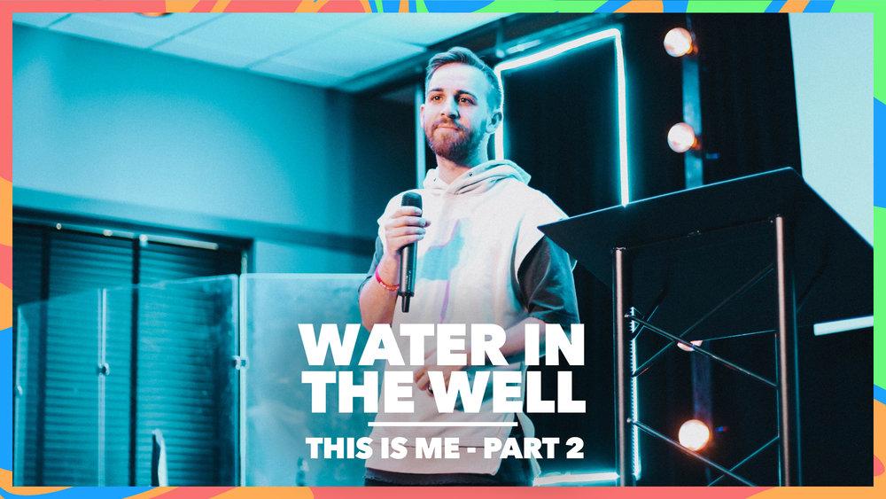 Water in the Well Sermon.jpg
