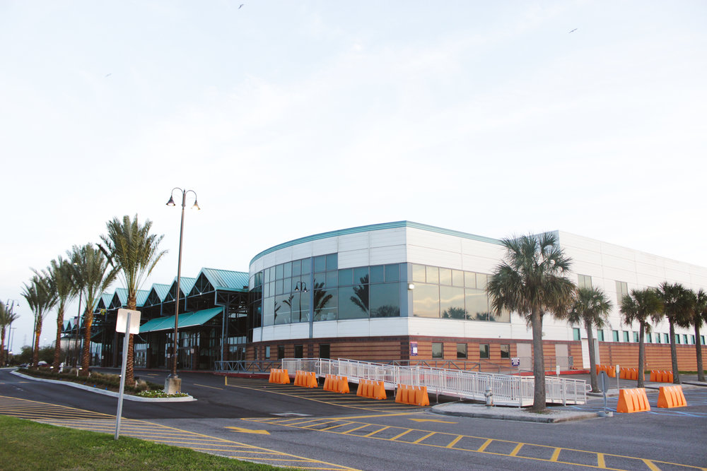 Pontchartrain Center.jpg