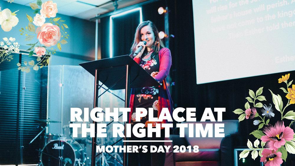 mother's day sermon thumb.jpg