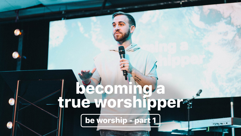 Be Worship Thumbnail Part 1.jpg