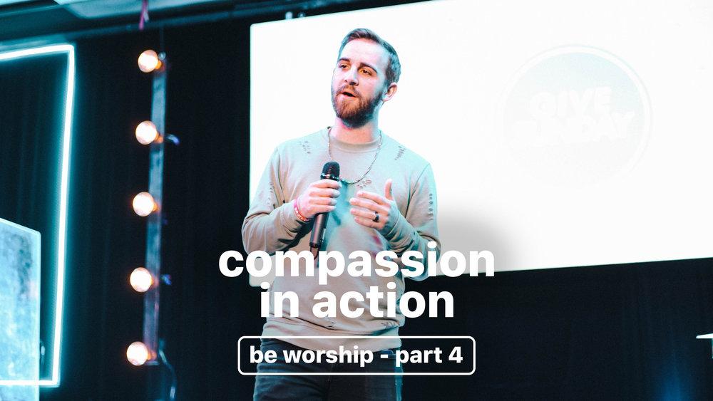 Be Worship Part 4.jpg