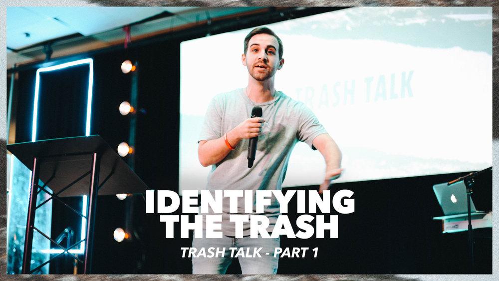 Identifying The Trash.jpg