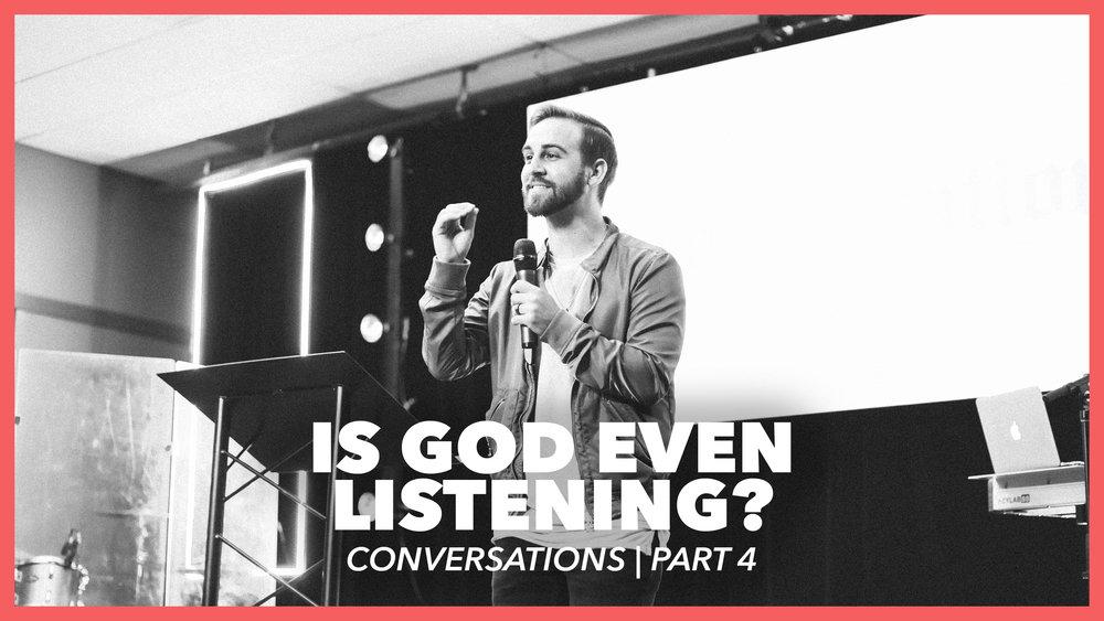 Conversations 4 Thumb.jpg