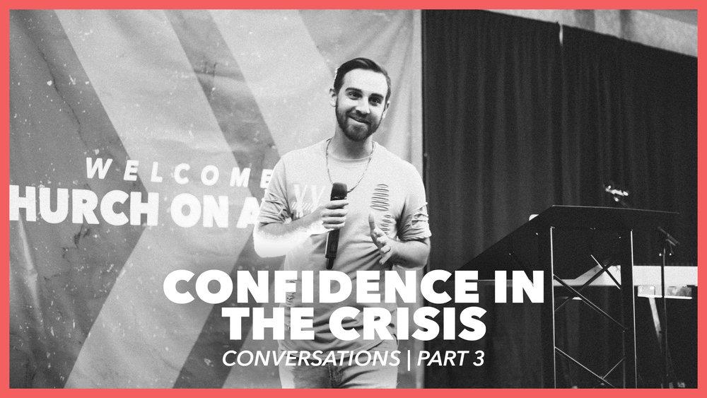 Confidence in Crisis.jpg