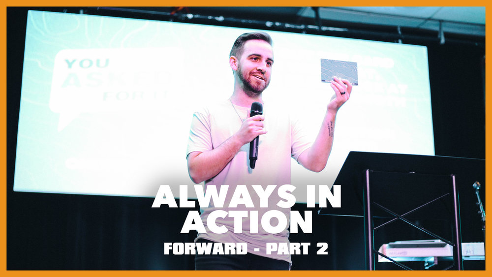 Forward 2.jpg