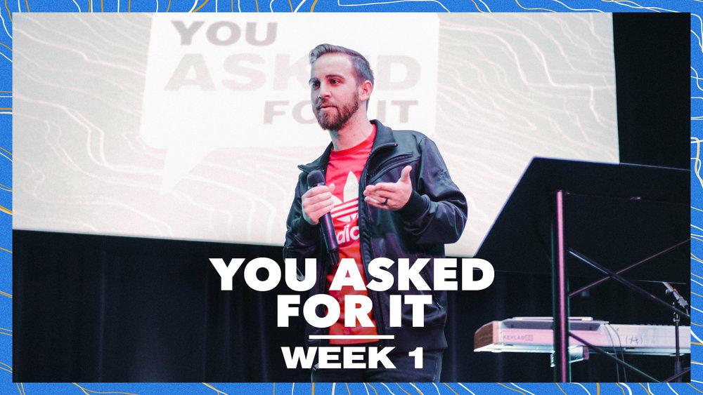 YAFI Week 1.jpg
