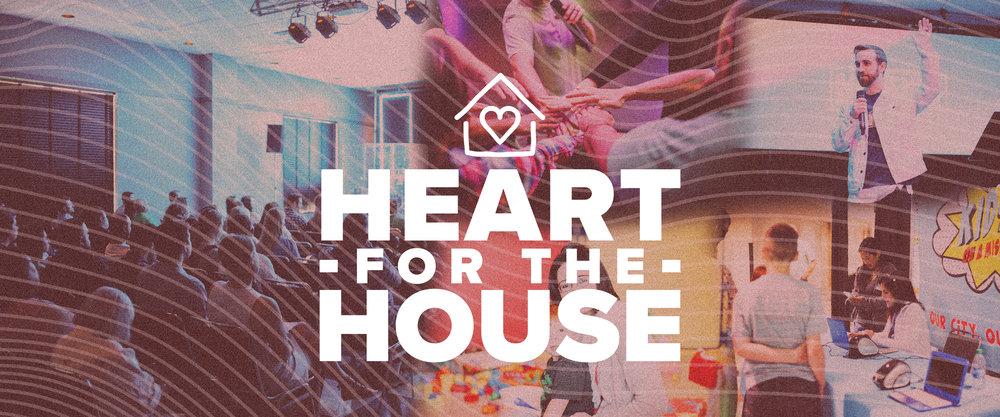 Heart for the House.jpg