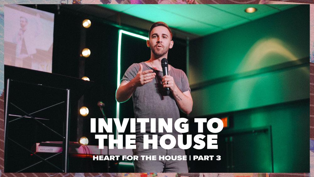 Inviting House.jpg
