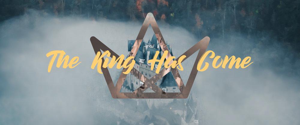 King website.jpg