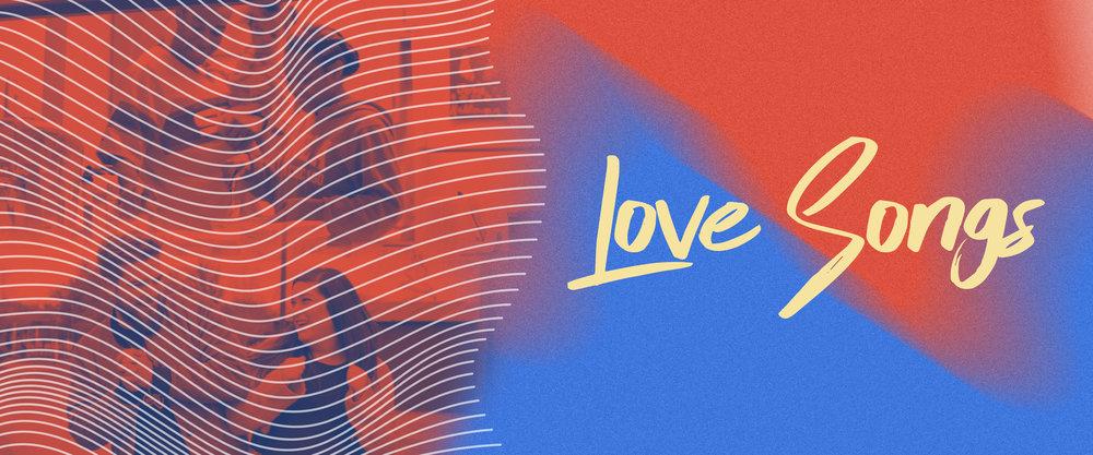 Love Songs Plain.jpg