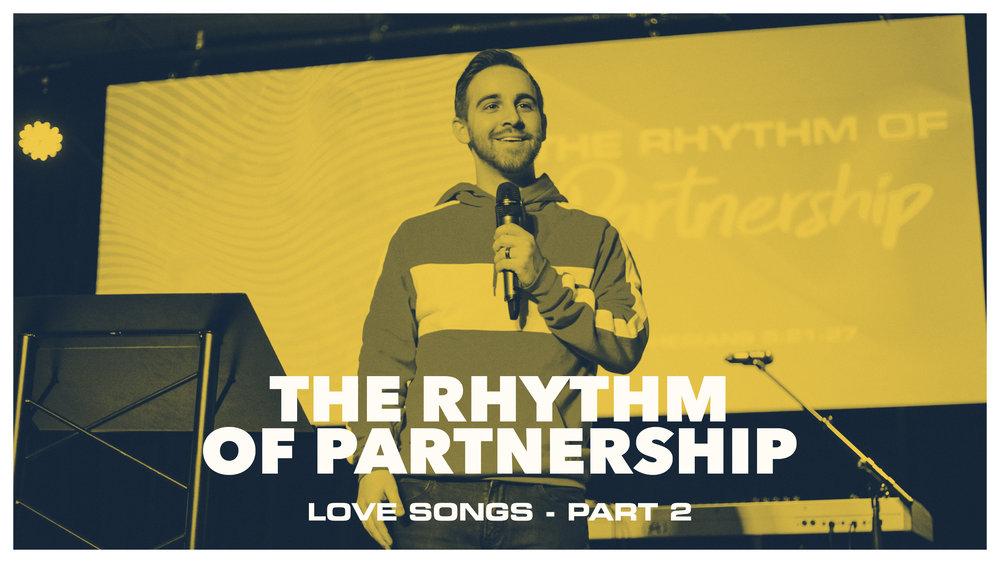 rhythm of partnership.jpg