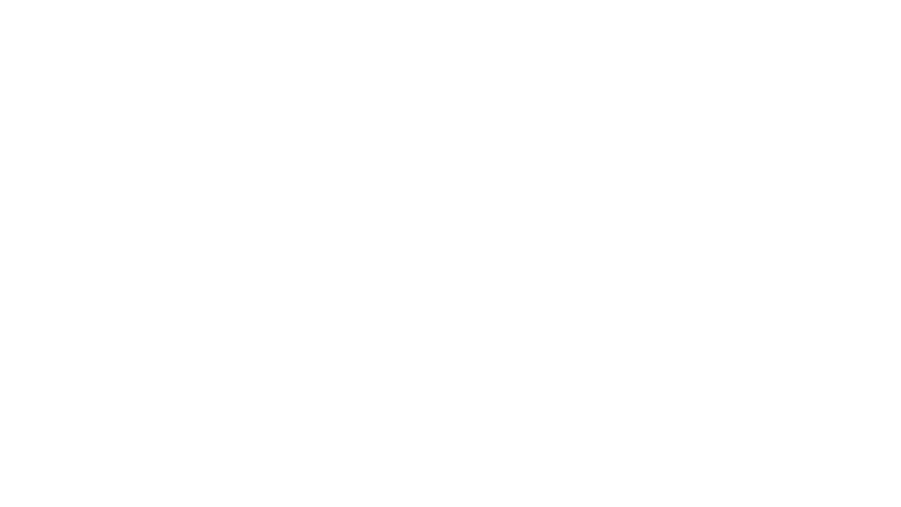 you invite to easter.png