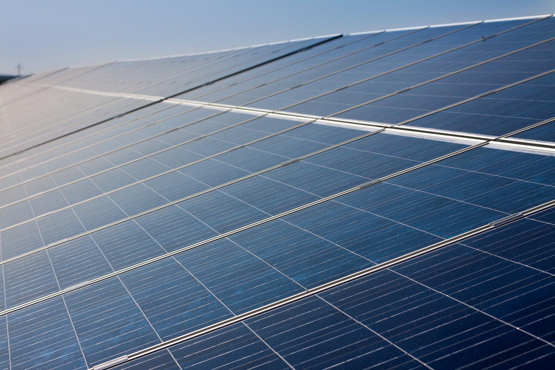 home solar panel loans u2014 affordable financing u2014 mosaic