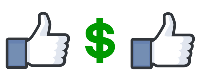 Chicago Paid Facebook Ads Training Small Buinsess