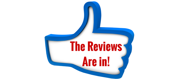 Top Chicago Small Business Marketing Firm Reviews