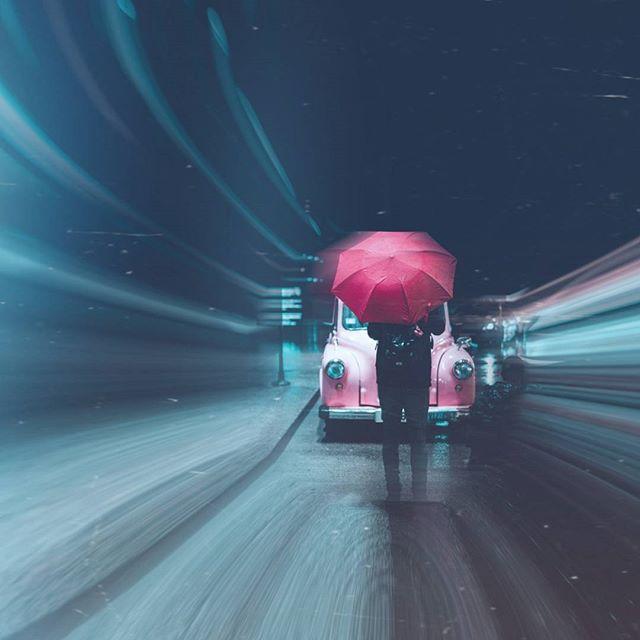 Photo by @certaindepth 🎇  #chicago #chicagomarketingsolutions #marketingfirm  #igersmood #igmasters #eclectic_shotz  #streetframe #streetactivity #streetleaks #way2ill #thecreativeshots #folkvibe #folkcreative #folkgood #vscogood_ #vsco #vzco #ig_masterpiece #streetdreamsmag #ig_color  #streets_vision #urbexpeople #urbangathering #MobileMag #highsnobiety #estheticlabel #Artofvisuals  #exploretocreate #gramslayers