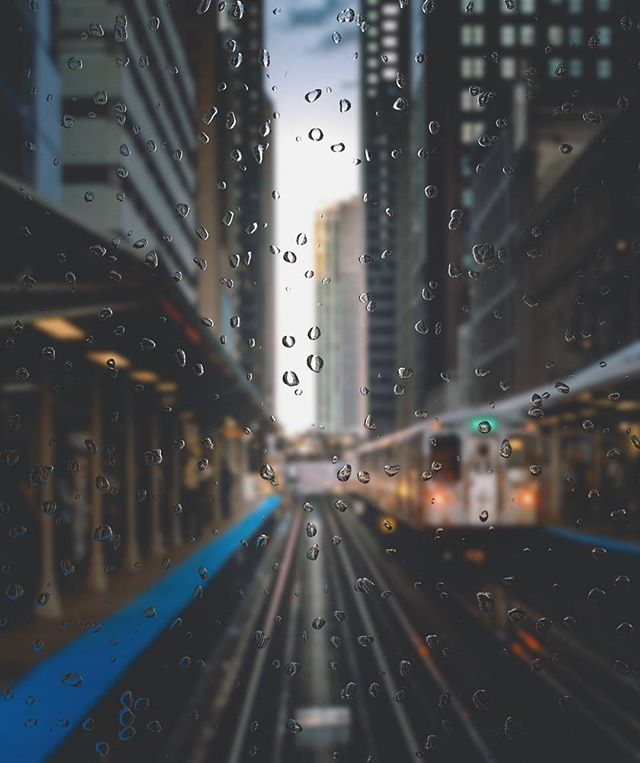 Photo by @certaindepth  #igersmood #igmasters #eclectic_shotz  #streetframe #streetactivity #streetleaks #way2ill #thecreativeshots #folkvibe #folkcreative #folkgood #vscogood_ #vsco #vzco #ig_masterpiece #streetdreamsmag #ig_color  #streets_vision #urbexpeople #urbangathering #MobileMag #highsnobiety #estheticlabel #Artofvisuals  #exploretocreate #gramslayers