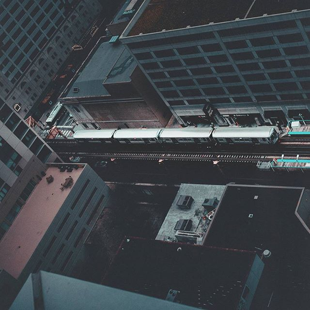 #igersmood #igmasters #eclectic_shotz  #streetframe #streetactivity #streetleaks #way2ill #thecreativeshots #folkvibe #folkcreative #folkgood #vscogood_ #vsco #vzco #ig_masterpiece #streetdreamsmag #ig_color  #streets_vision #urbexpeople #urbangathering #MobileMag #highsnobiety #estheticlabel #Artofvisuals  #exploretocreate #gramslayers