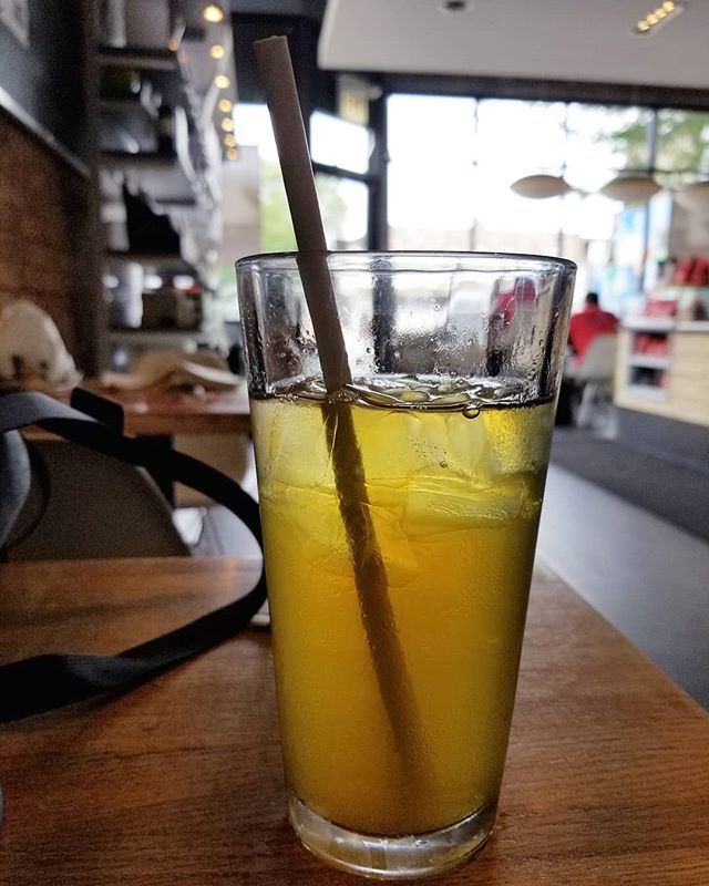 Green tea at @thecoffeestudio 🤘  #usa_passion #chicago #insta_chicago #artofchi #wu_chicago #mychicagopix  #chicagomarketingsolutions #pr  #instagrammarketing #crowdfunding marketing #emailmarketing  #publicrelations #digitalmarketing  #paidsocial #seo #searchengineoptimization #graphicdesign #branding #reputationmanagement #socialmediamanagement #goggleadwords #adwords #foodie #tea #greentea