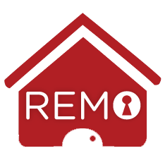 REMO THE REALTOR