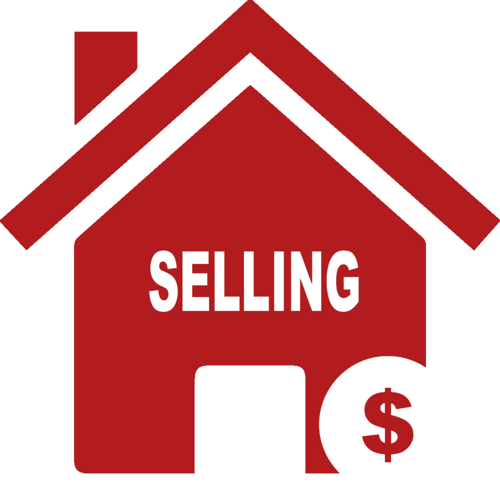sell-a-home-remo-the-whittier-realtor