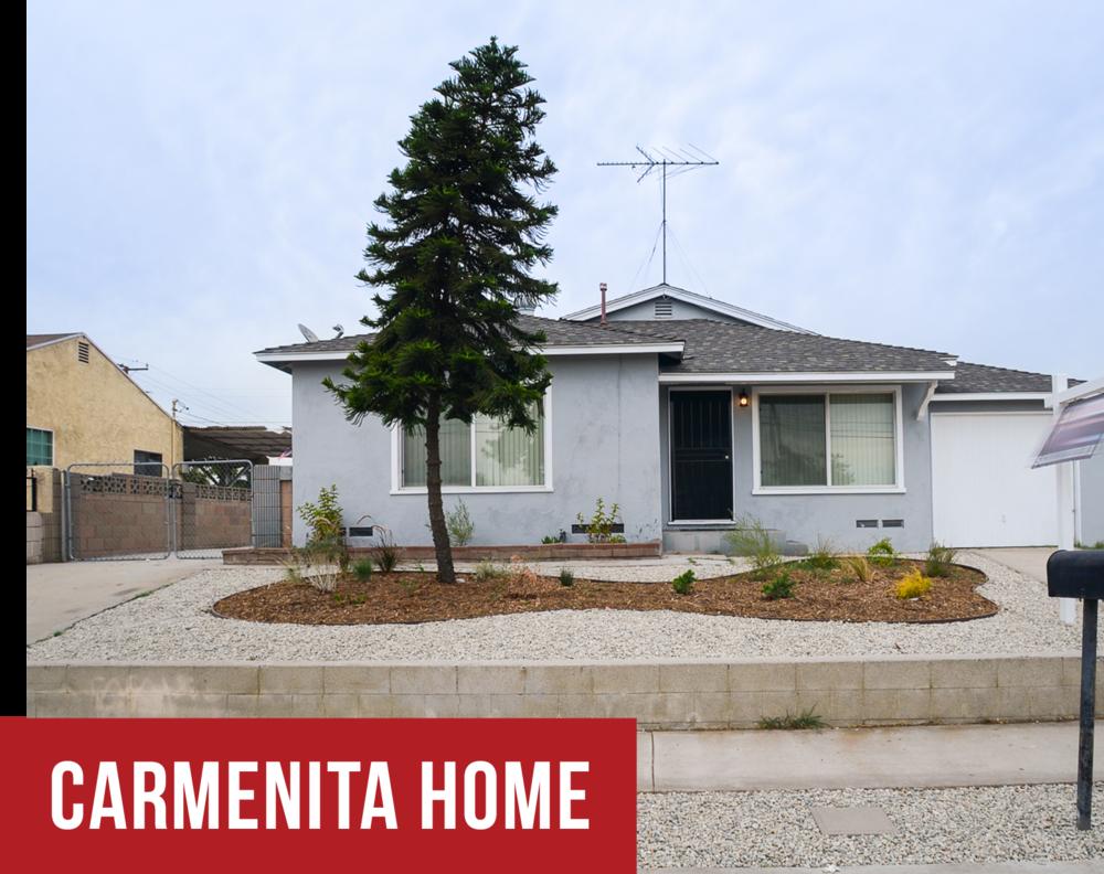 Carmenita Home Web .png