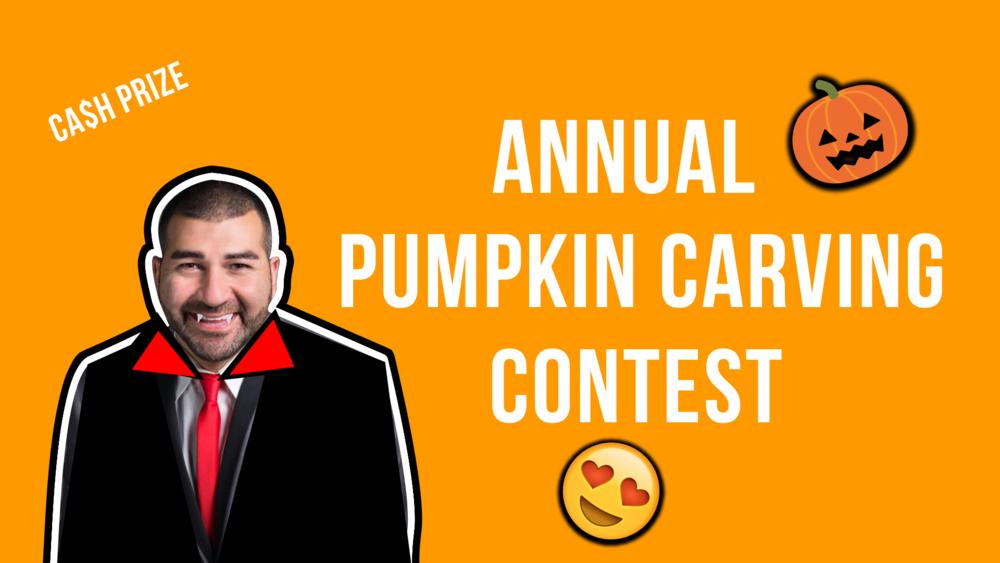 Pumpking Carving Contest copy.png