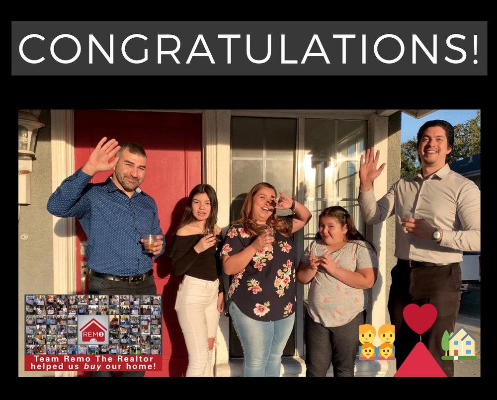 Congratulations Ochoa Family copy.jpg