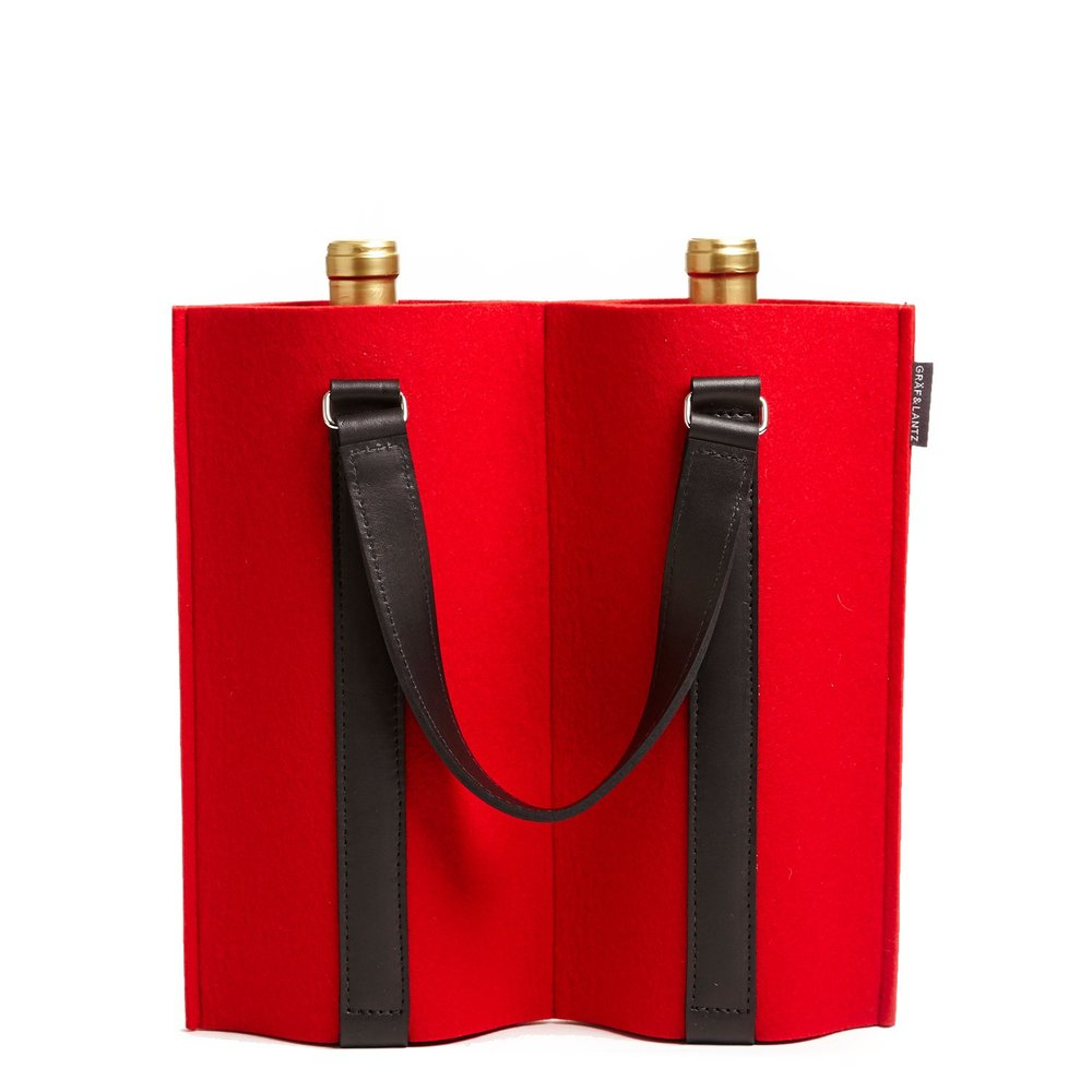 Duo Wine Carrier by Graf + Lantz.jpg