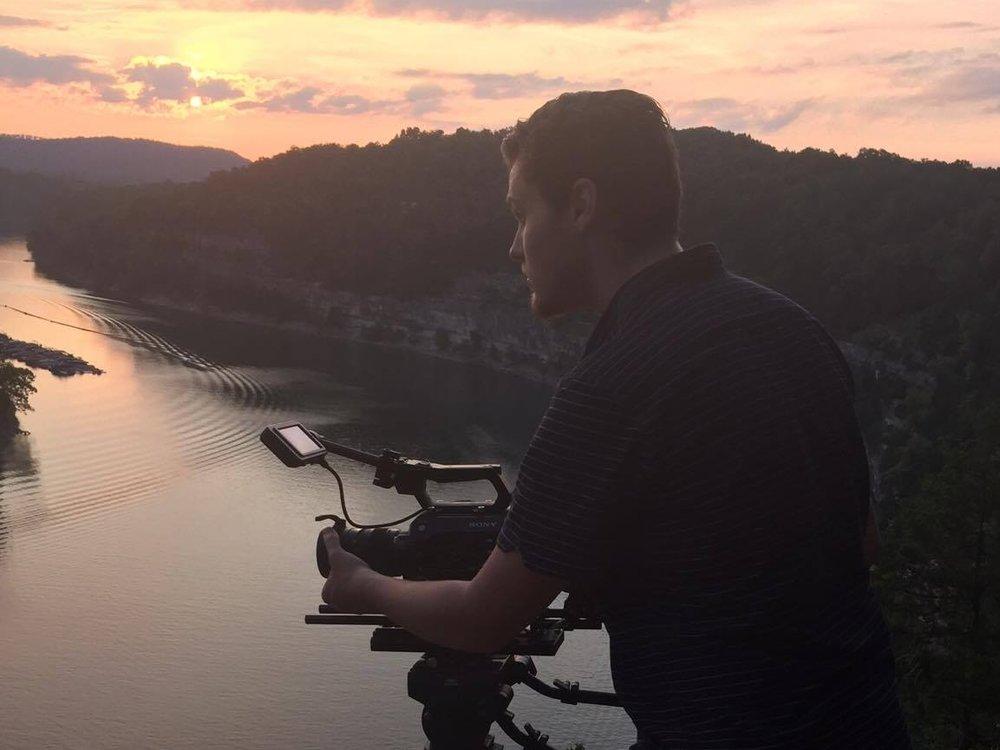 Filmmaker-Tyler-Camera.jpg