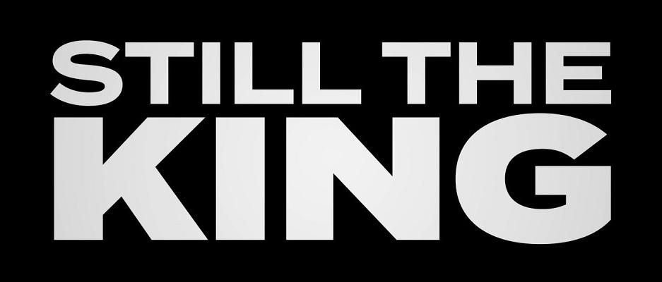 Still-King.jpg