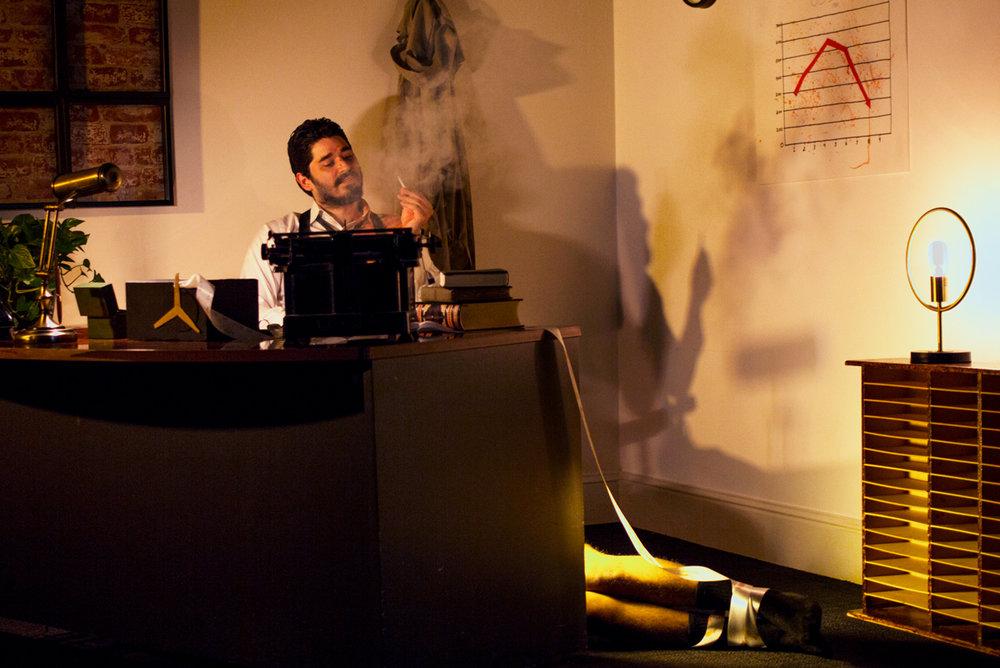 Desk-Smoking.jpg