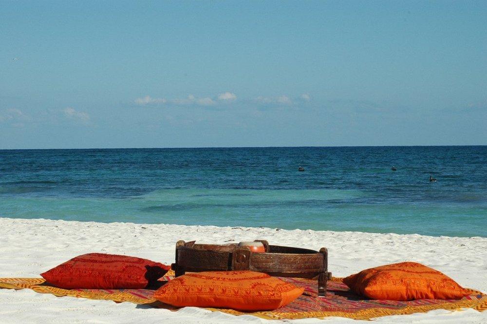Amansala-Eco-Chic-Resort-Tulum.jpg