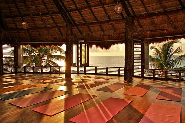 coconut-workout-amansala-tulum.jpg