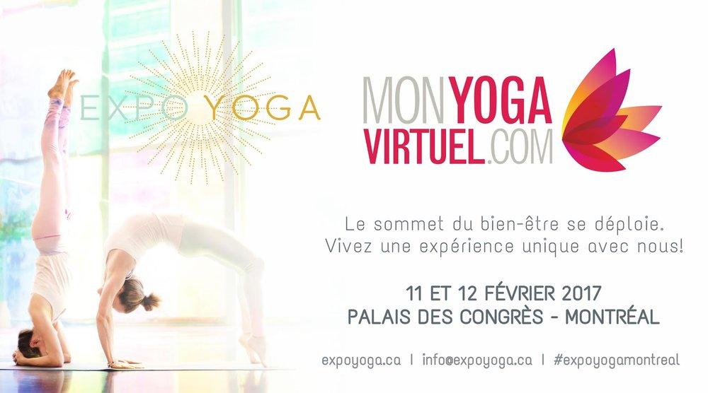 expo-yoga-fr.jpg