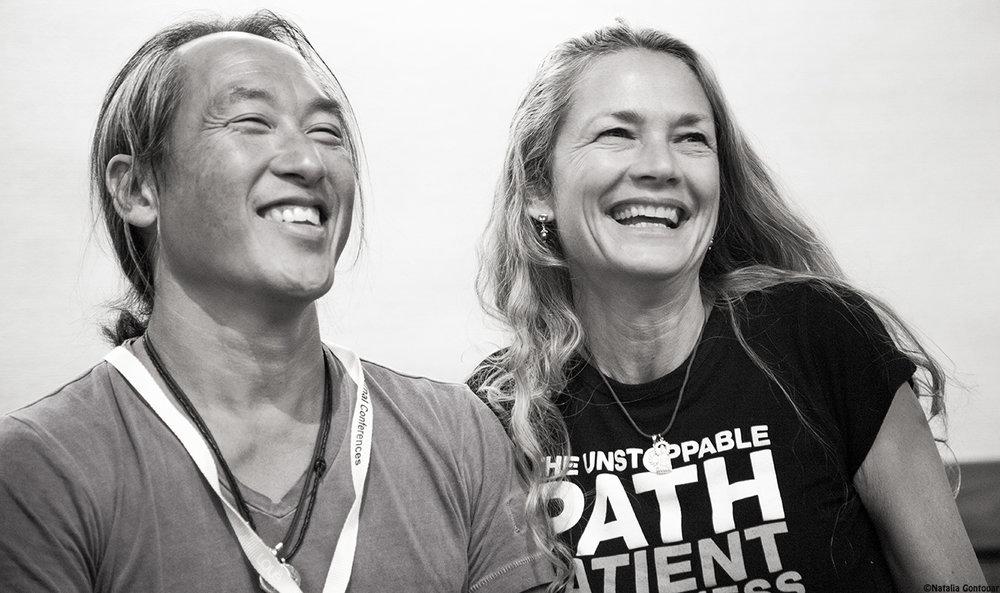 Rodney & Colleen.jpg