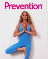 August, 2015  Prevention