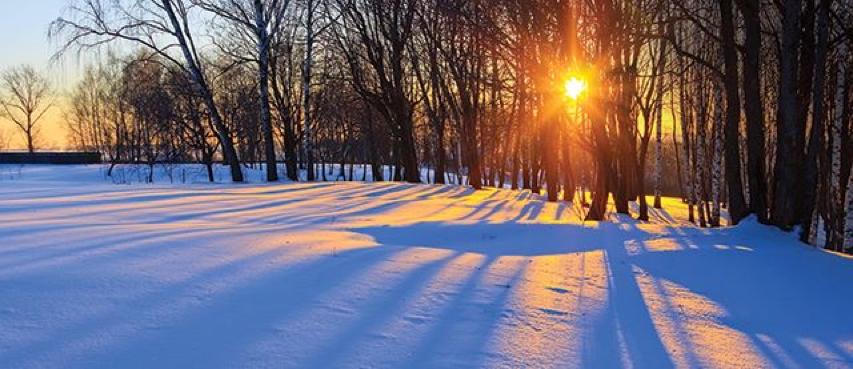 kripalu-winter.png