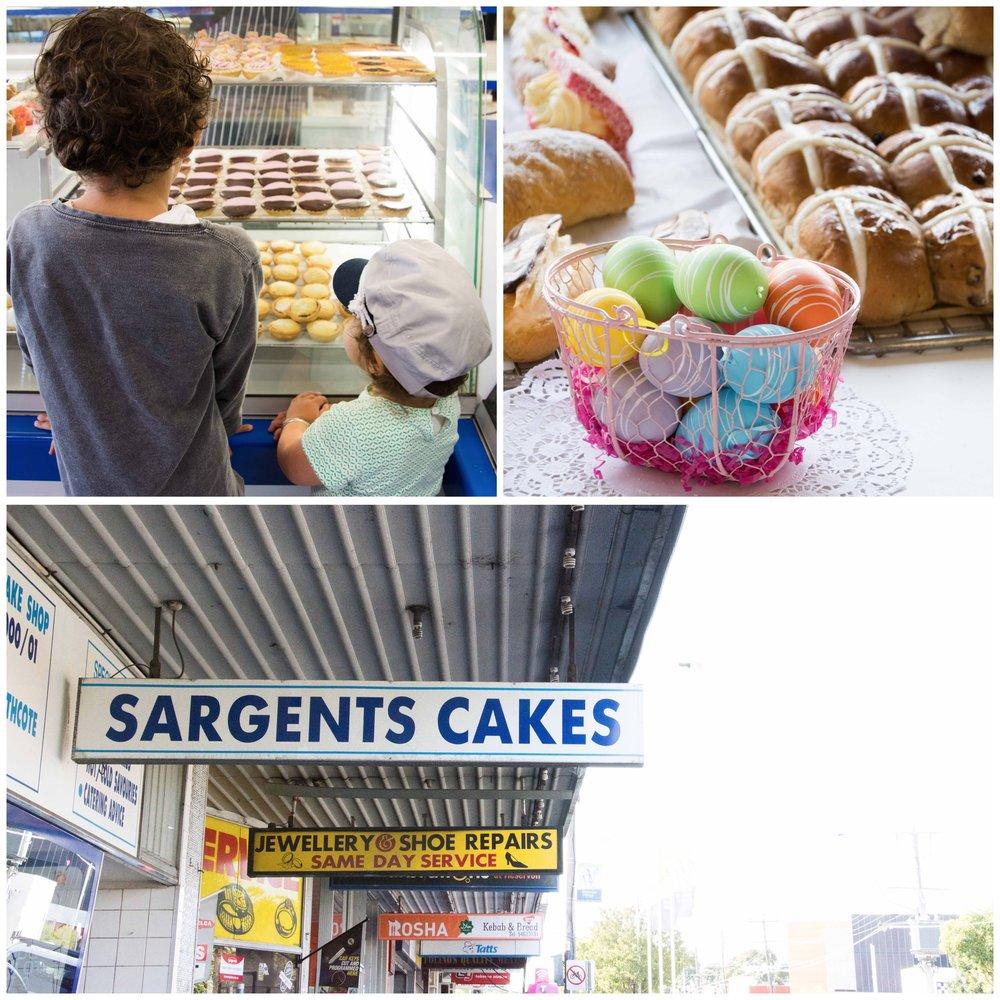 sargentscakes2.jpg
