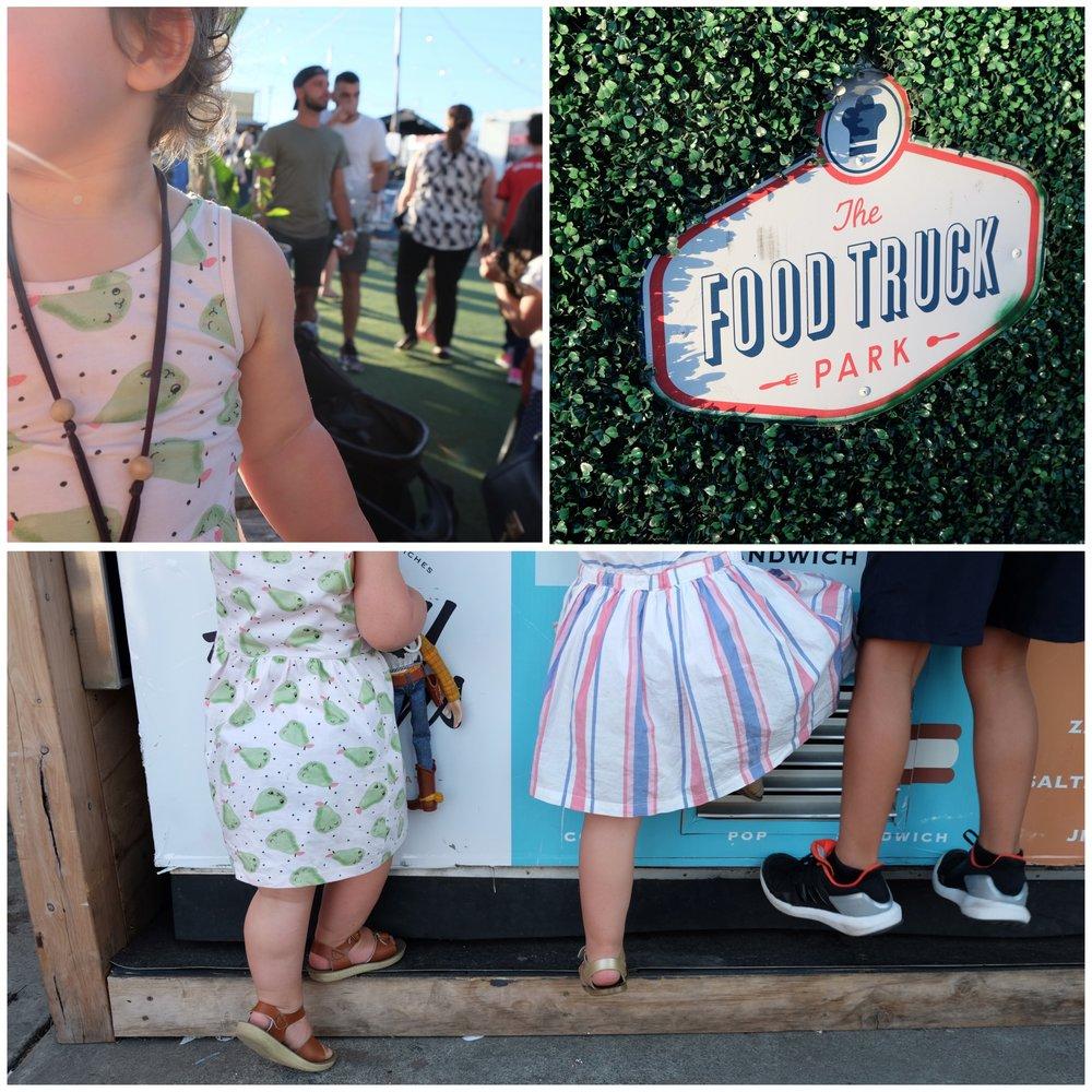 the food truck park preston 2.jpg