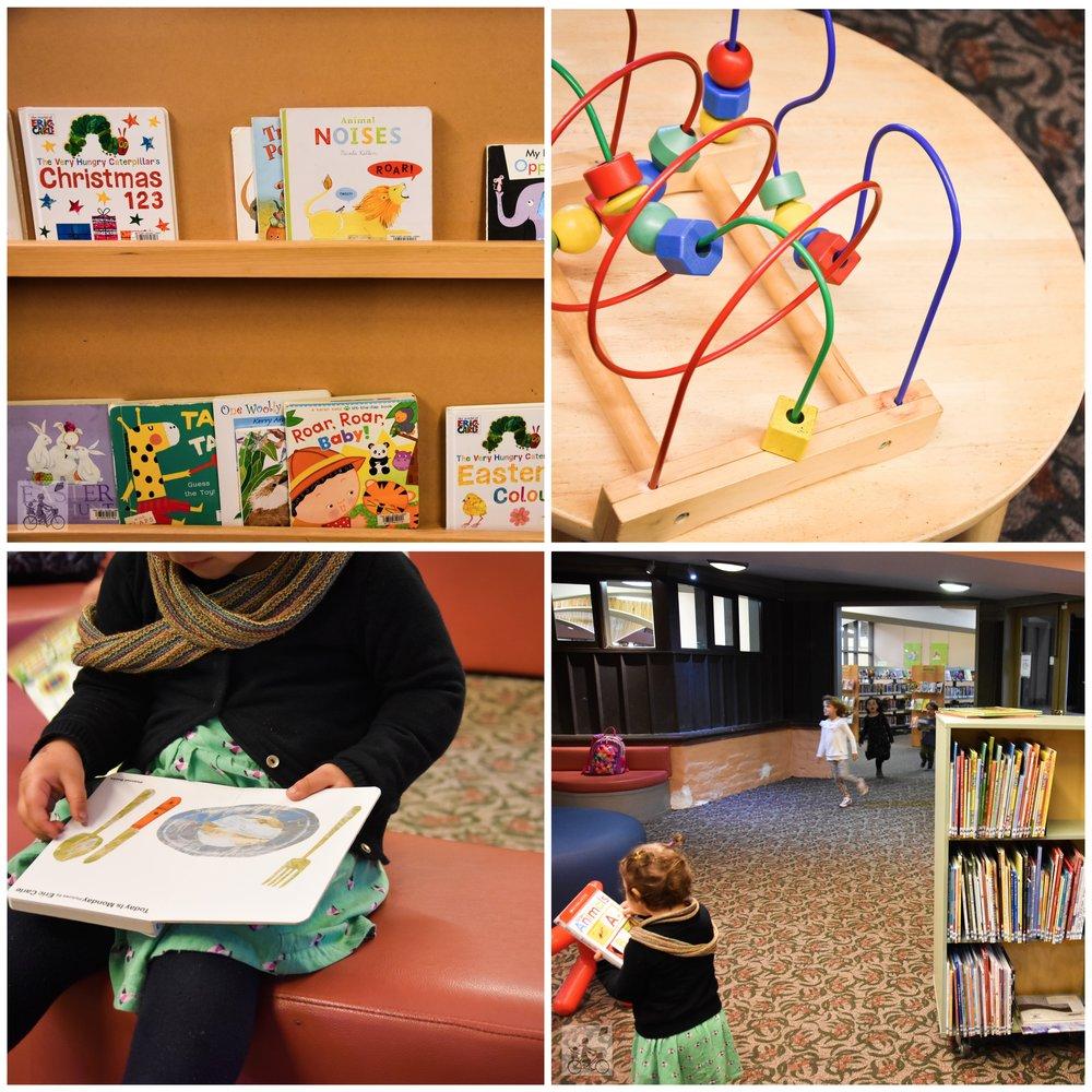 eltham library1.jpg