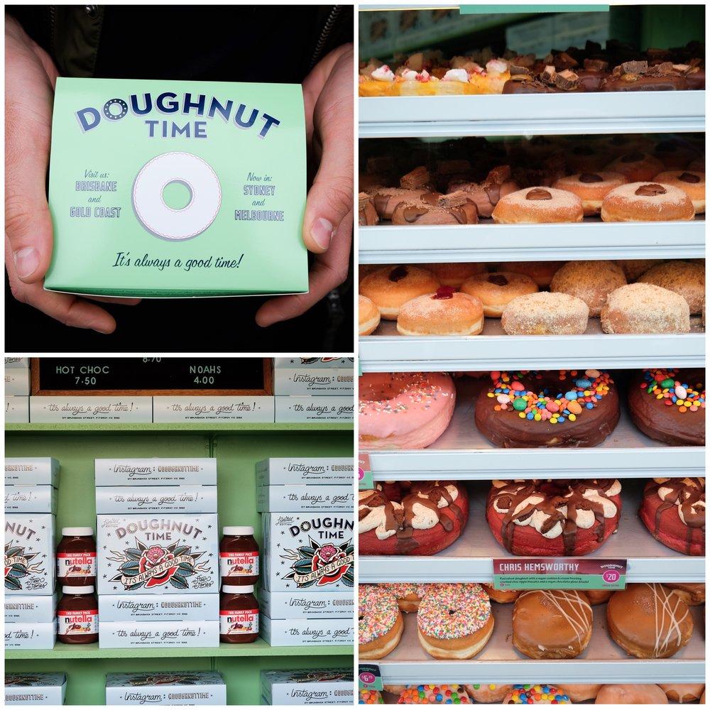 doughnut time 2.jpg