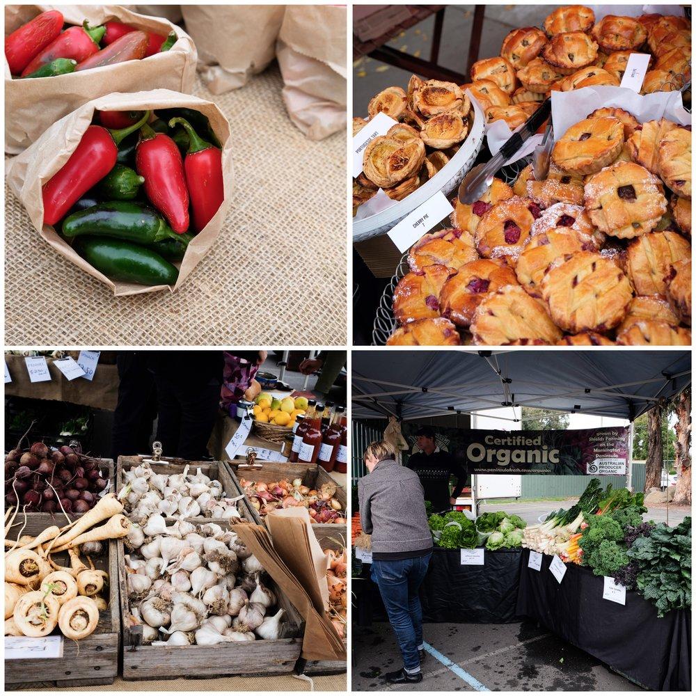 coburg farmers market 2.jpg