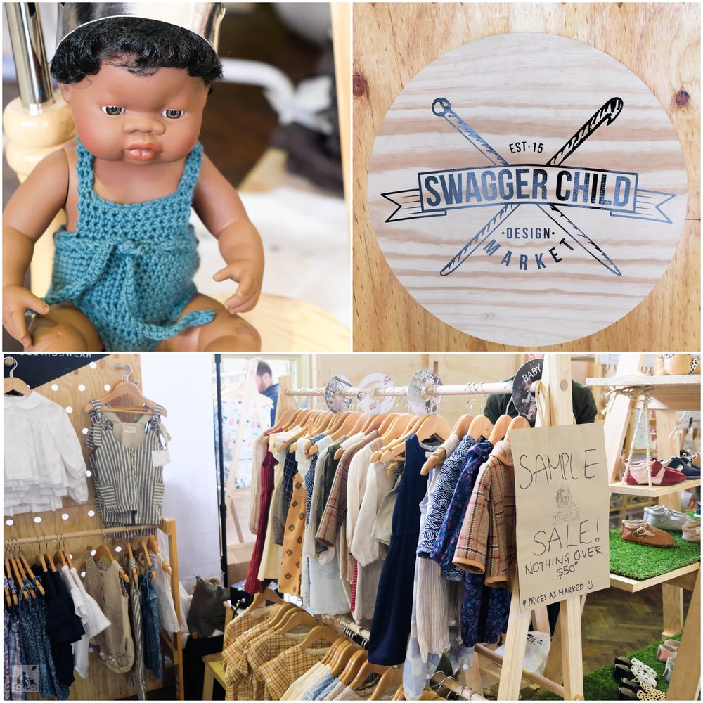 swagger child design market, coburg - mamma knows north