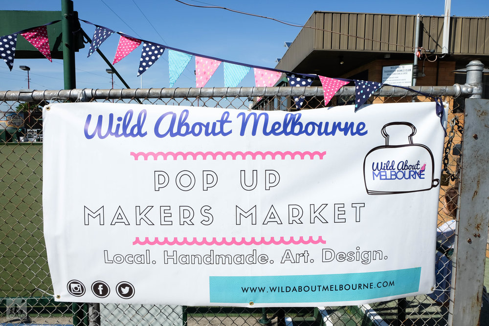 wild about melbourne market - mamma knows north