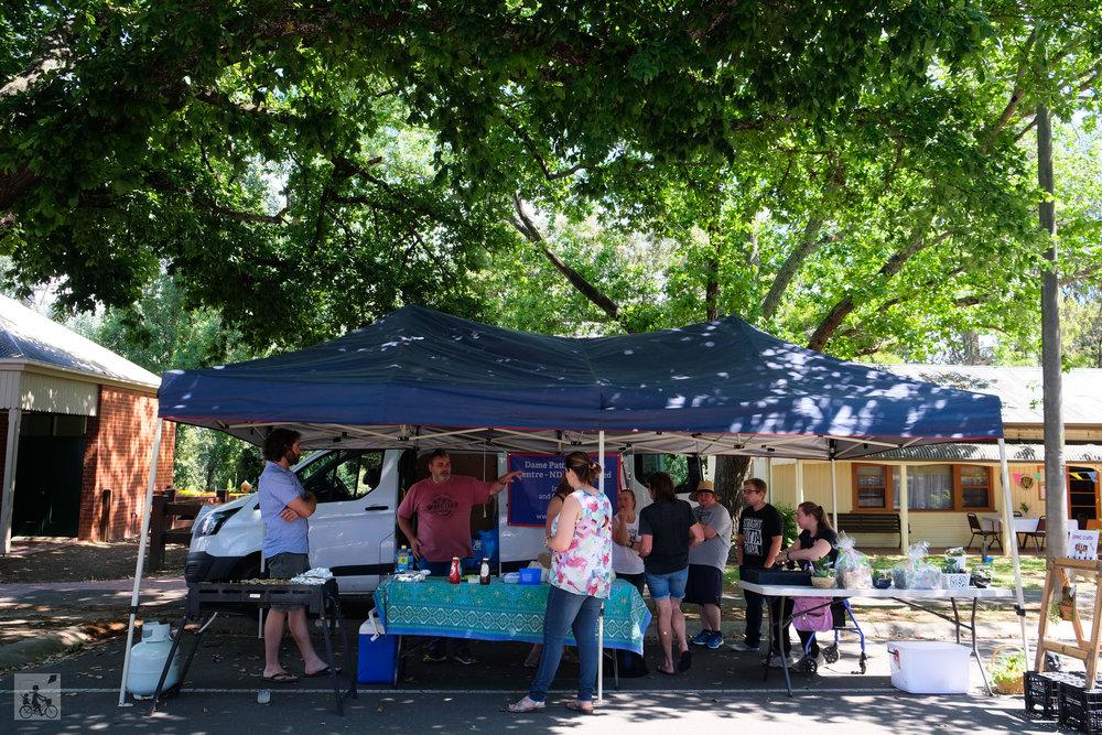 perkins street market, alexandra - mamma knows north