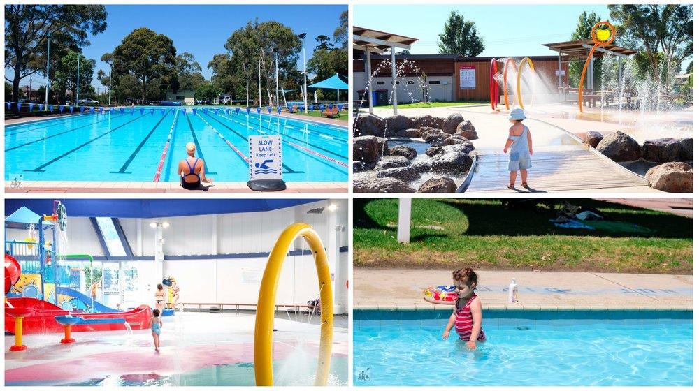 Water Play Melbourne NORTH.jpg