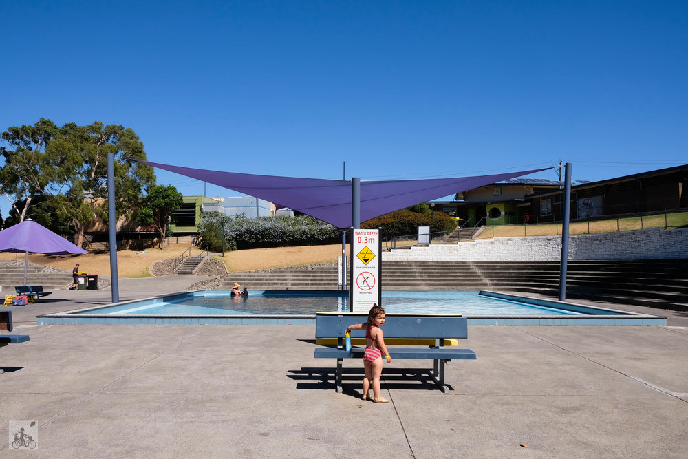 coburg olympic swimming pool, coburg north - mamma knows north