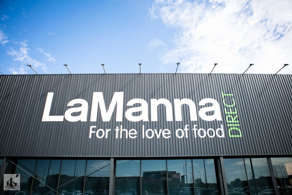 lamanna direct, essendon fields - mamma knows north