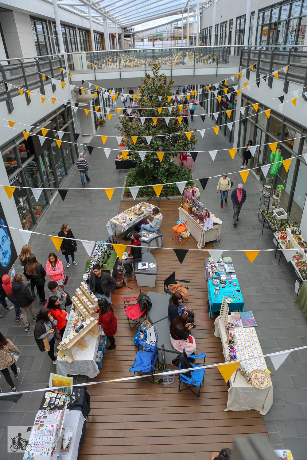 The District Docklands Market  - Mamma Knows West (18 of 21).jpg